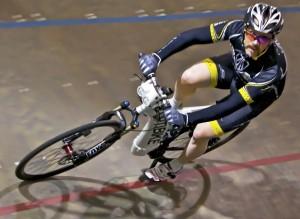 tim_velodrome-electric bike