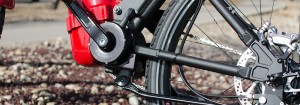 Extending Your Ride The Range Of Electric Bikes E Bikes