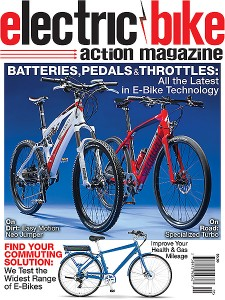 electric_bike_action_cover