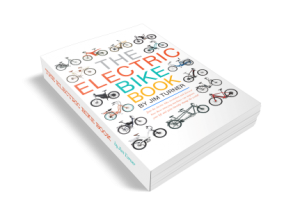 electric_bike_book (Mobile)
